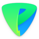 Power+ Launcher-Battery Saver APK Android