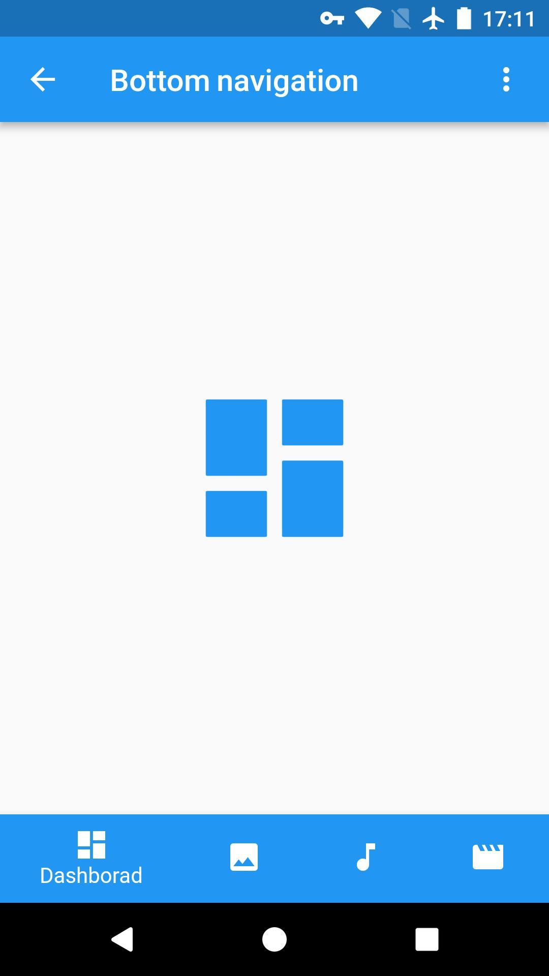 Flutter Demo for Android - APK Download