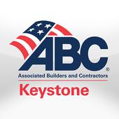 ABC Keystone icon