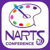 NARTS Conference icon