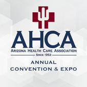 AHCA Convention icon