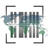 EAN Database icon