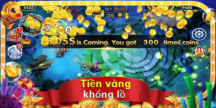iFishing Go ảnh chụp màn hình 4