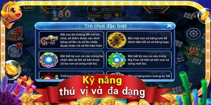 iFishing Go ảnh chụp màn hình 11