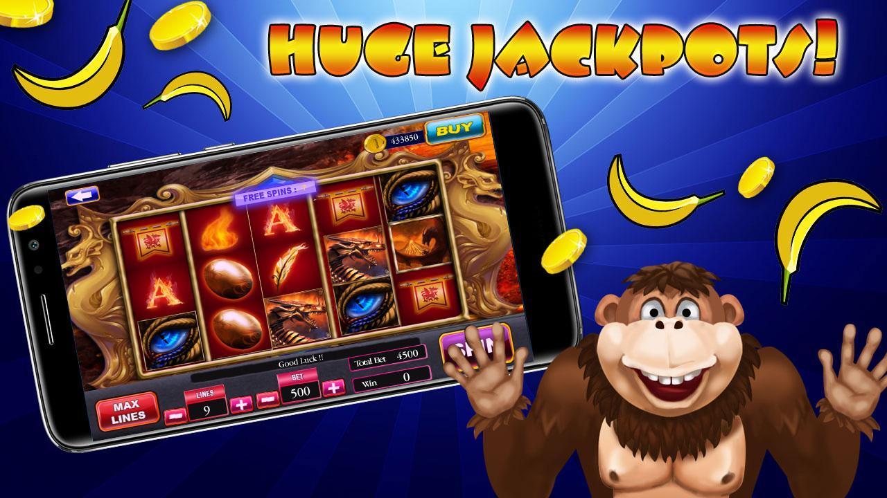 Ретро слоты онлайн бесплатно азартмания казино твистер отзывы