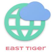 Earth Air icon