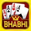 Bhabhi أيقونة