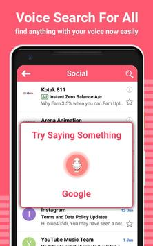 Voice Search - All Languages for Android - APK Download