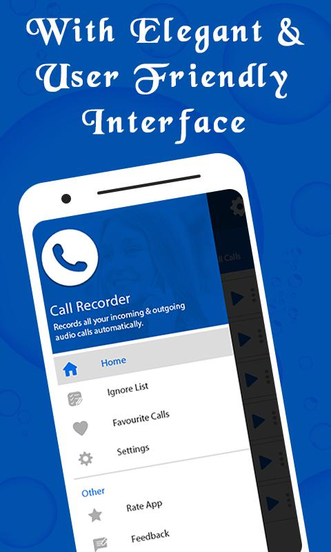 call recorder iphone 2019