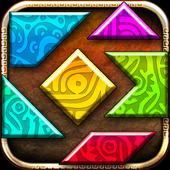 Montezuma Puzzle 2 icon