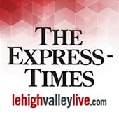Easton Express-Times icon