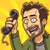 It's Always Sunny: The Gang Goes Mobile APK