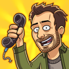 It's Always Sunny: The Gang Goes Mobile icon