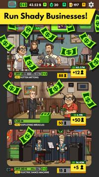 It's Always Sunny: The Gang Goes Mobile screenshot 1