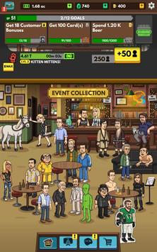 It's Always Sunny: The Gang Goes Mobile screenshot 7