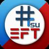 EFTSU Manager icono