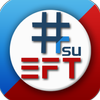 EFTSU Manager simgesi
