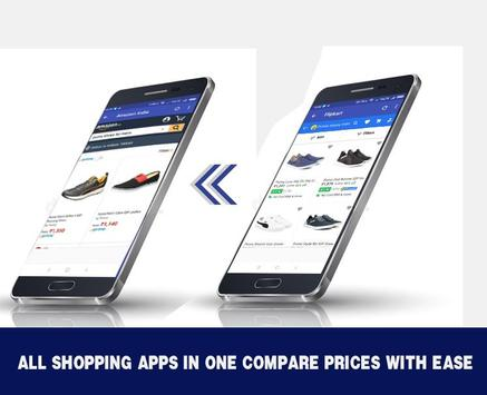 Free Online Shopping India App screenshot 3