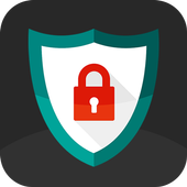 Easy Password icon
