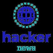 Hacker News icon