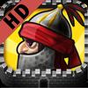 Fortress Under Siege HD icon
