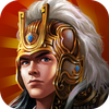 ThreeKingdoms Conqueror icon