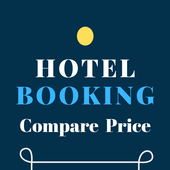 Hotel Booking icon
