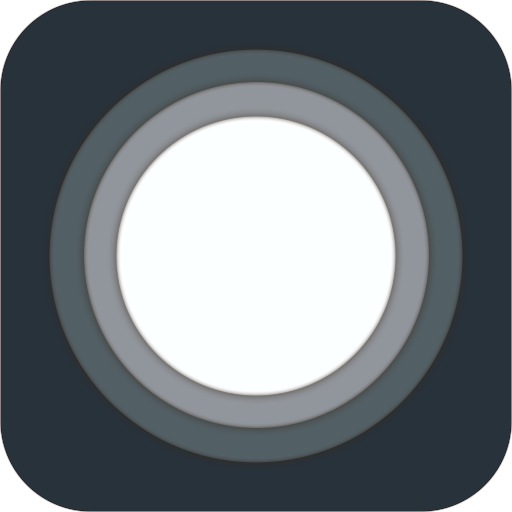 Assistive Touch for Android