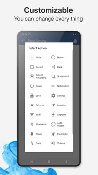Assistive Touch screenshot 4