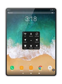 Assistive Touch screenshot 8