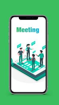 Guide for Google meet Video Conferences meeting screenshot 4