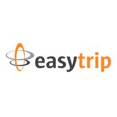 Easytrip Services Corporation icono