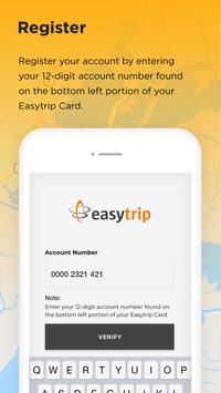 Easytrip Services Corporation Poster