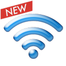 Free Internet Wifi Connect APK Android