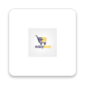 EazyBuy icon