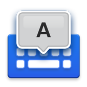 English Voice Typing Keyboard icon
