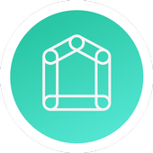 easymaster icon