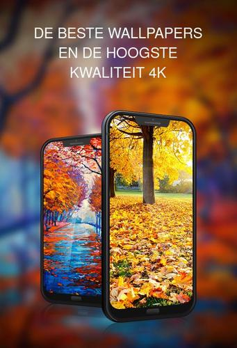 Herfst Wallpapers For Android Apk Download