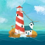 Art puzzle - Picture Games & Color Jigsaw Puzzles APK