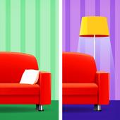 Differences иконка