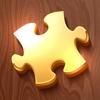 Quebra-cabeça - Jigsaw Puzzles ícone