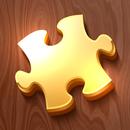 직소 퍼즐 - 퍼즐 게임(Jigsaw Puzzles) APK