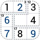 Sudoku.com의 킬러 스도쿠 - 무료 숫자 퍼즐 APK