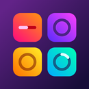 Groovepad - Music & Beat Maker APK Android