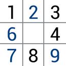 Sudoku.com - 免费数独经典拼图游戏 APK