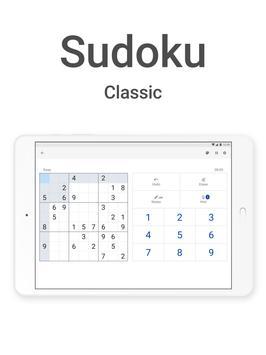 Sudoku.com - Free Sudoku screenshot 8