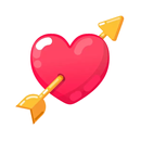 WAStickerApps - Love stickers for WhatsApp APK