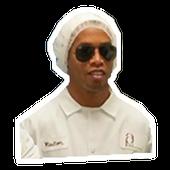 Brazilian Memes Stickers - WhatsApp WAStickerApps icono