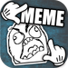 Memes stickers for WhatsApp - WAStickerApps