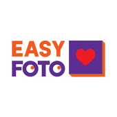EasyFotoBrasil - Eternize os melhores momentos icon